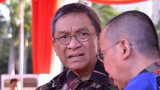 VIVA Militer: Wakil Ketua Umum PP FKPPI, Indra Bambang Utoyo