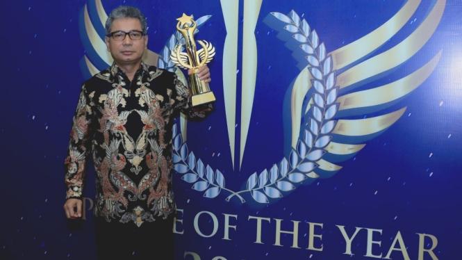 bri award