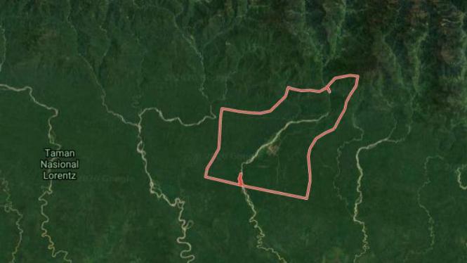 VIVA Militer: Kabupaten Nduga.