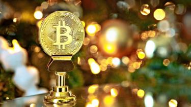 https://thumb.viva.co.id/media/frontend/thumbs3/2020/11/27/5fc0d39d9ade8-setelah-anjlok-rp40-juta-kemarin-gimana-ya-nasib-harga-bitcoin-jumat-27-november_375_211.jpg
