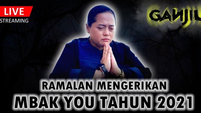 Geger! Insiden Pesawat Sriwijaya Air Sudah Diramal ...