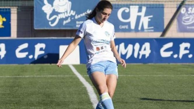 Paula Dapena
