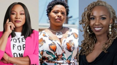 https://thumb.viva.co.id/media/frontend/thumbs3/2020/12/01/5fc611ae3bb72-100-women-tiga-perempuan-di-balik-gerakan-black-lives-matter-kami-berjuang-untuk-mengubah-sejarah-dan-menang_375_211.jpg