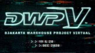 DWP 2020 atau DWPV.