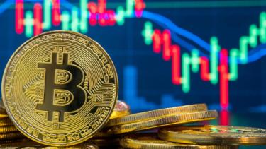 https://thumb.viva.co.id/media/frontend/thumbs3/2020/12/04/5fc9c7b6373a6-10-koin-kripto-terbaik-buat-anda-yang-minat-investasi-cryptocurrency_375_211.jpg