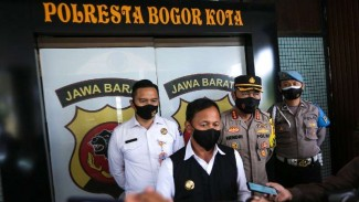 Wali Kota Bogor Bima Arya saksi kasus RS Ummi