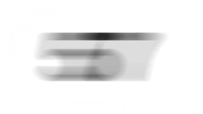 Tebak angka berapa yang ada di gambar.