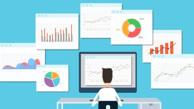 Pemanfaatan sistem informasi manajemen kepegawaian dapat membantu dan mempermudah pegawai di suatu perusahaan