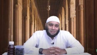dokter Zaidul Akbar