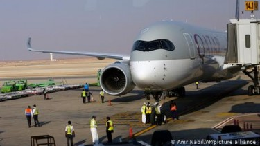 https://thumb.viva.co.id/media/frontend/thumbs3/2021/01/12/5ffd31c27d089-arab-saudi-akhiri-boikot-qatar-airways-melandas-lagi-di-riyadh_375_211.jpg