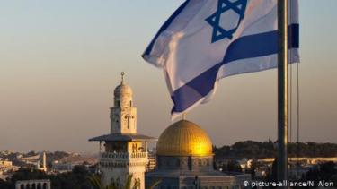 https://thumb.viva.co.id/media/frontend/thumbs3/2021/01/14/5fffcb947d498-kisah-buzzer-israel-kampanyekan-damai-di-timur-tengah_375_211.jpg