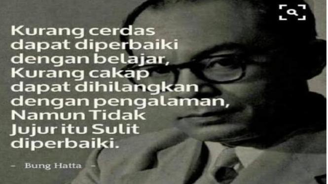 source : https://kip.kapuaskab.go.id/berita/read/552/anatomi-kejujuran