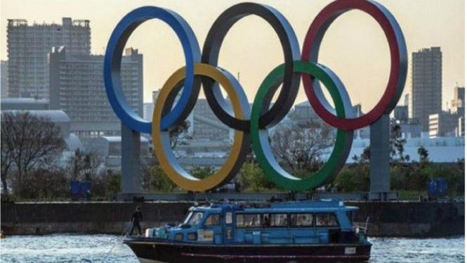 Kebimbangan Jepang soal penyelenggaraan Olimpiade Tokyo karena lonjakan kasus corona pada Januari dan munculnya varian baru virus corona di jepang jadi kendala perhelatan pesta olahraga terbesar didunia.