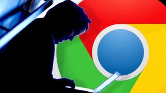 Google Chrome diretas.