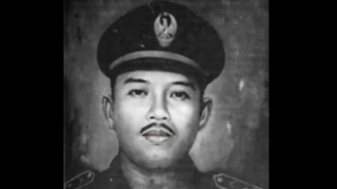 VIVA Militer: Brigjen TNI (Anumerta) Katamso Darmokusumo