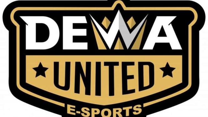 Dewa United Esports