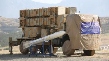 https://thumb.viva.co.id/media/frontend/thumbs3/2021/01/22/600a01623e977-mengapa-fasilitas-nuklir-iran-tetap-rentan-terhadap-serangan-termasuk-dari-israel_375_211.jpg