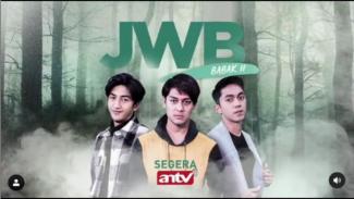 Serial ANTV 'Jodoh Wasiat Bapak' Babak Dua, Rizky Billar Dituding Penjambret