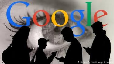 https://thumb.viva.co.id/media/frontend/thumbs3/2021/01/22/600a9d906e92d-google-akhirnya-setuju-bayar-media-pers-prancis-karena-tampilkan-konten-mereka_375_211.jpg