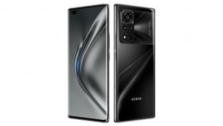Honor View 40.