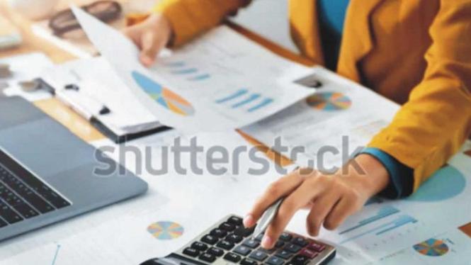 evaluasi kerja kemendikbud