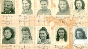 https://thumb.viva.co.id/media/frontend/thumbs3/2021/01/25/600e58d196993-kisah-para-perempuan-yang-menjadi-penyiksa-di-kamp-konsentrasi-nazi-orang-orang-sulit-membayangkan-mereka-bisa-sekejam-itu_375_211.jpg