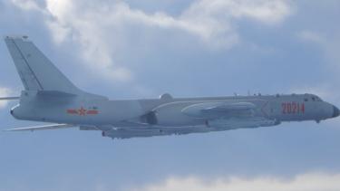 https://thumb.viva.co.id/media/frontend/thumbs3/2021/01/25/600e6fc524d52-mengapa-china-gelar-latihan-militer-pesawat-tempur-di-dekat-taiwan-pada-awal-masa-jabatan-joe-biden_375_211.jpg