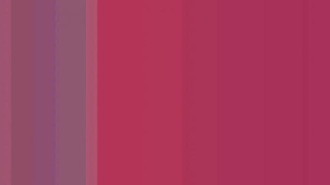 Jumlah Warna dalam Gambar Ini Sukses Bingungkan Netizen