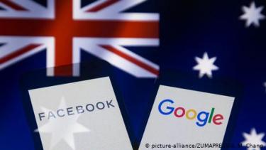 https://thumb.viva.co.id/media/frontend/thumbs3/2021/02/18/602e4987502f6-facebook-blokir-situs-berita-australia-karena-uu-bayar-konten-berita_375_211.jpg