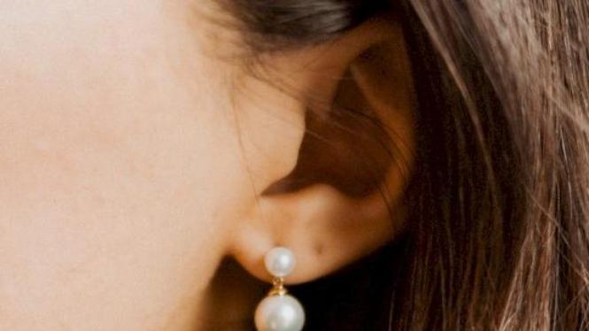 telinga berdengung