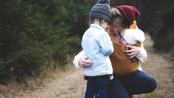 tips parenting saat ini