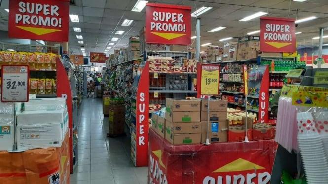 Super Promo Superindo.