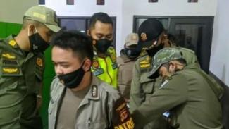 VIVA Militer: Prajurit TNI AD berhasil tangkap polisi gadungan di Bandung