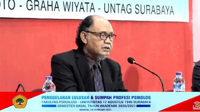 sumber : Youtube Untag Surabaya