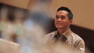 Anindya Bakrie Kadin, Dialog Kadin Indonesia dengan ALB