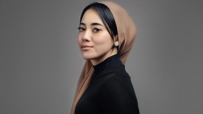 Andhita Irianto