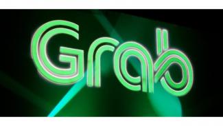 Grab.
