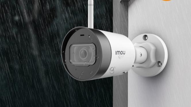IP Camera Imou