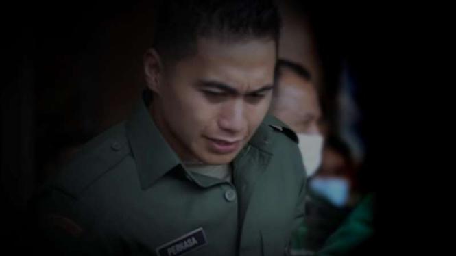 VIVA Militer: Sersan APM