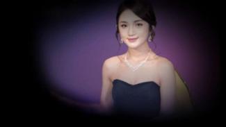 VIVA Militer: Foto gadis cantik di situs Mayjen TNI NR