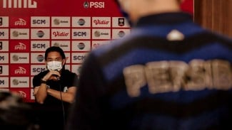 Gelandang PSS Sleman, Kim Jeffrey Kurniawan
