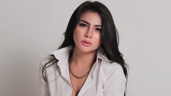 Tisya Erni.