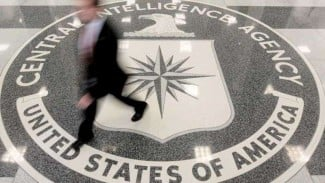 VIVA Militer: Badan Intelijen Pusat Amerika Serikat (CIA)