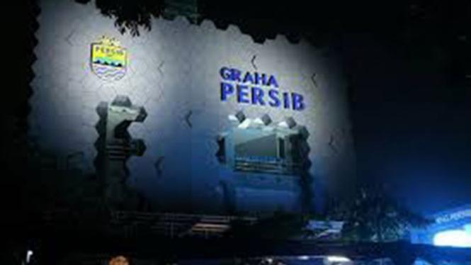 Graha Persib