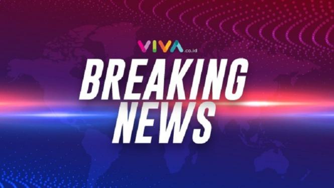 Live Breaking News VIVA