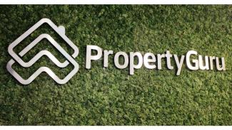 PropertyGuru.