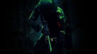VIVA Militer: Batalyon Infanteri Raider 515/Ugra Tapa Yudha