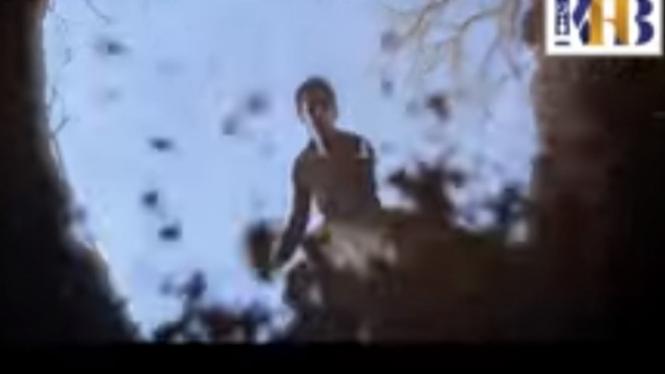 Mengingat Mati bukan untuk Menakut-Nakuti (YouTube/Khalidbasalamahofficial)