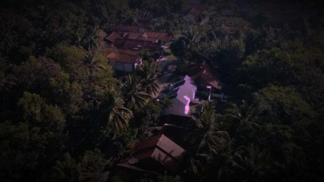 VIVA Militer: Desa Dukuhrejo.