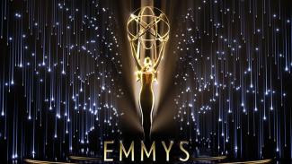 Emmy Awards 2021.